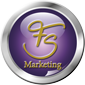 FS-Event und Marketing